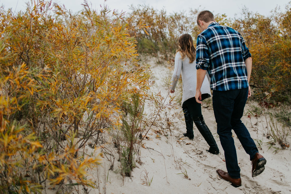 Kaylee&Rob_Engagement_01197.jpg