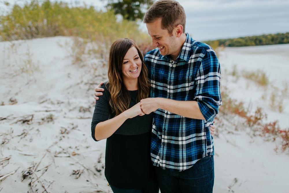 Kaylee&Rob_Engagement_01211.jpg