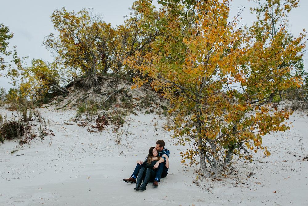 Kaylee&Rob_Engagement_01213.jpg