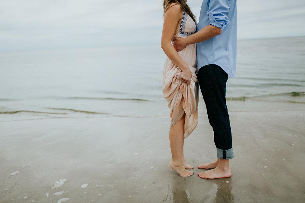 Kaylee&Rob_Engagement_01224.jpg