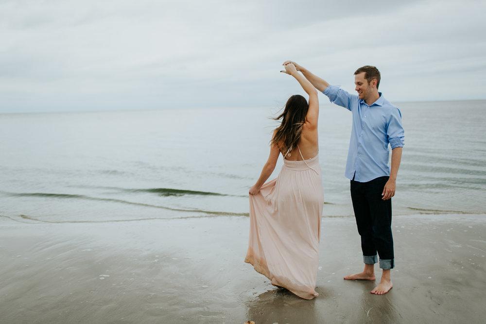 Kaylee&Rob_Engagement_01227.jpg