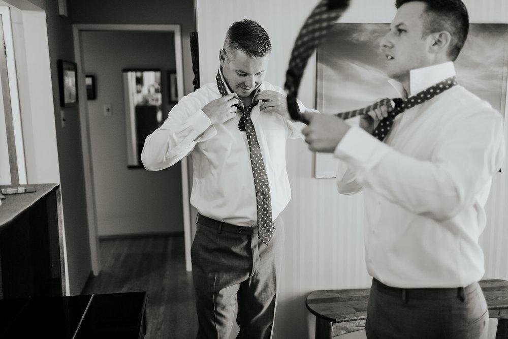Wedding_05.jpg