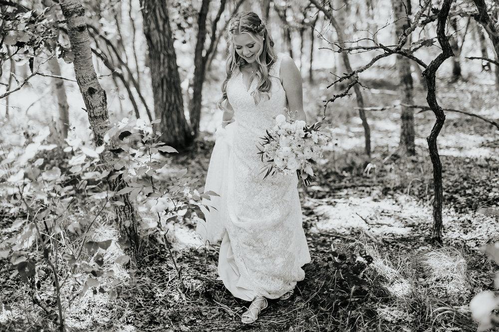 Wedding_011.jpg