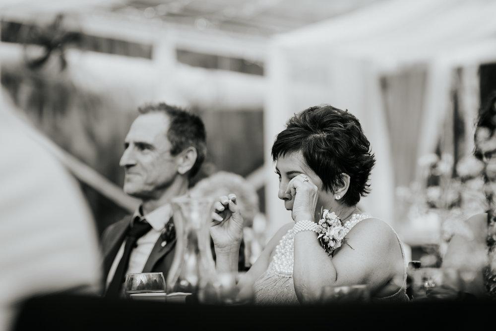 Wedding_0154.jpg