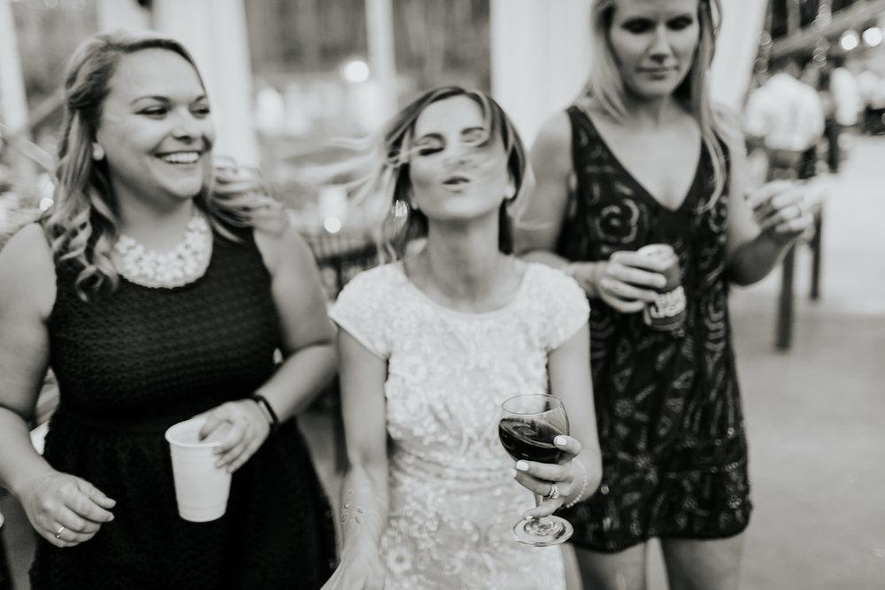 Wedding_0158.jpg