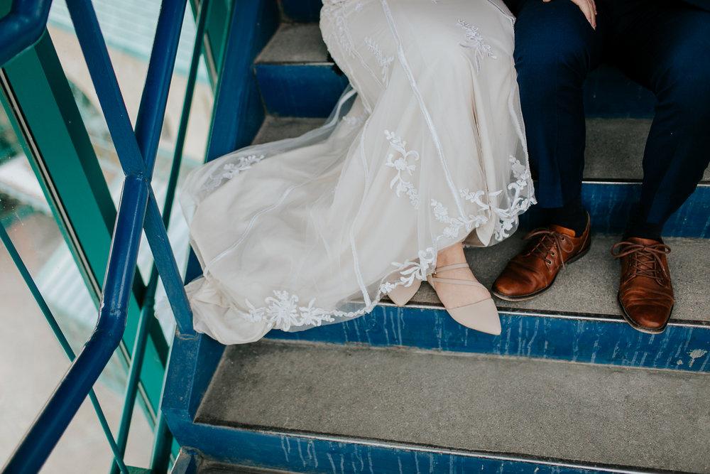 Wedding_0245.jpg