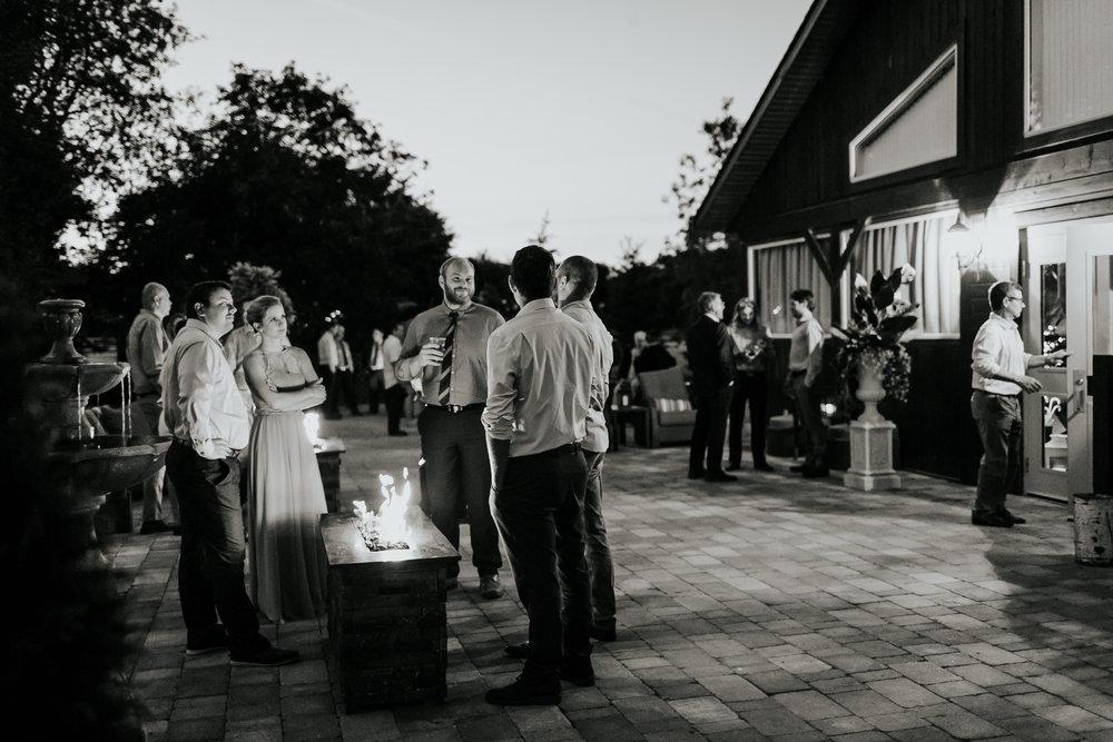 Wedding_090.jpg