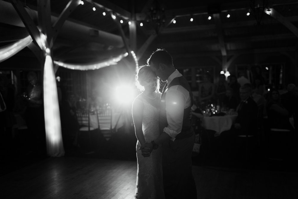 Amanda+Matt_Wedding_Bridges_Reanne_047.jpg