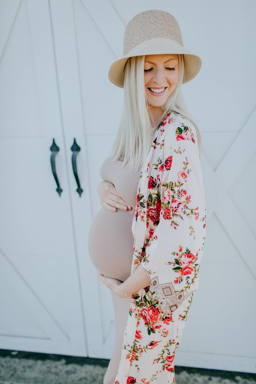 maternity_vanessa&pat_021.jpg