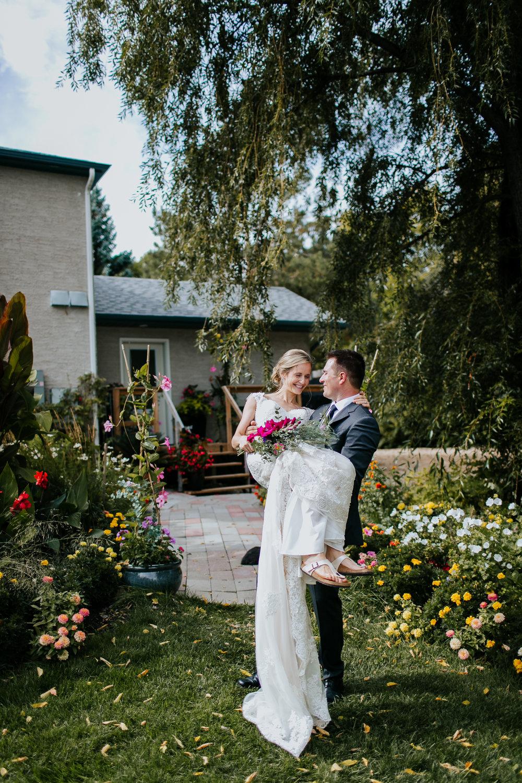 sarah&myles_wedding_0105.jpg
