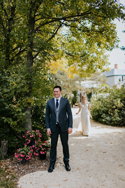 sarah&myles_wedding_016.jpg
