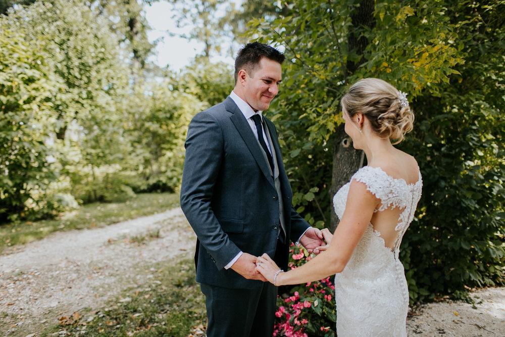 sarah&myles_wedding_019.jpg