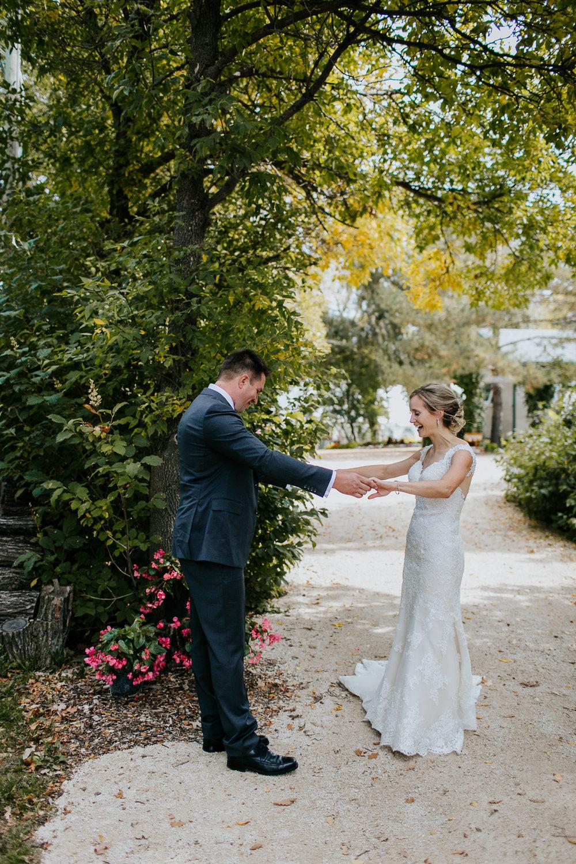 sarah&myles_wedding_018.jpg