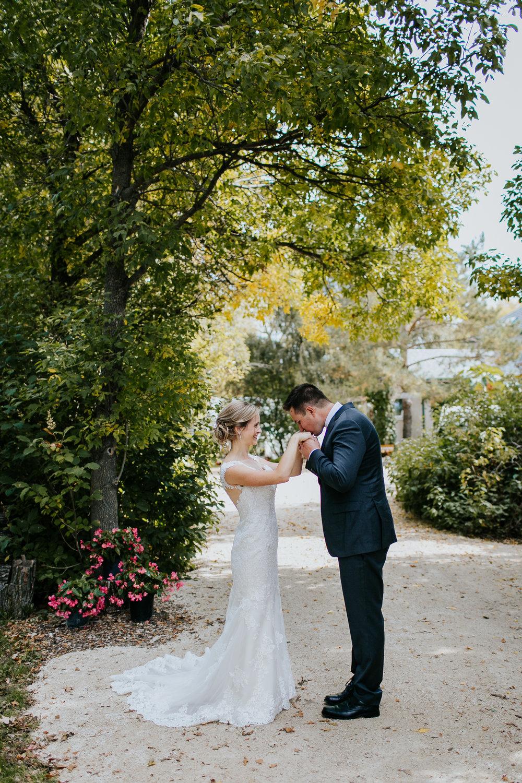 sarah&myles_wedding_023.jpg