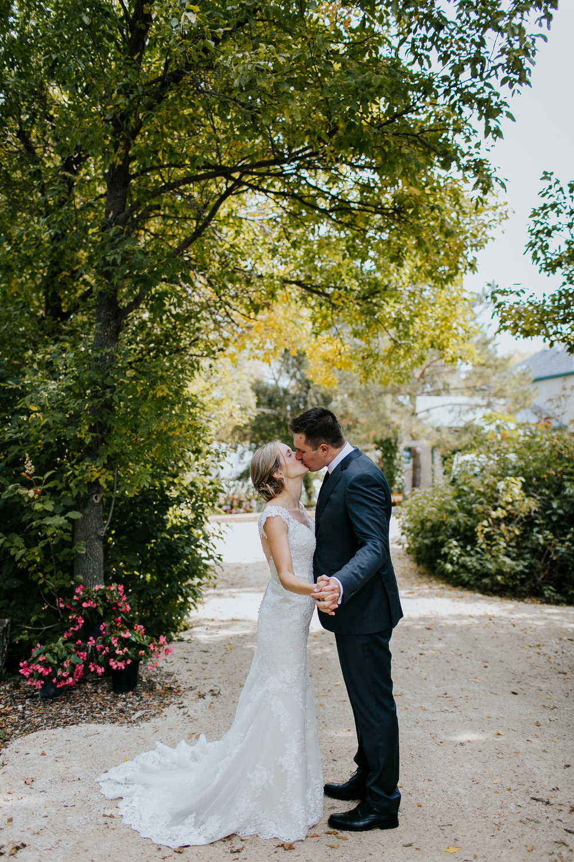 sarah&myles_wedding_024.jpg