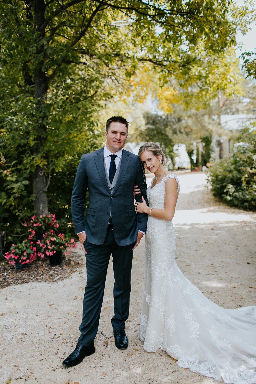 sarah&myles_wedding_029.jpg