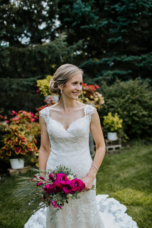 sarah&myles_wedding_034.jpg