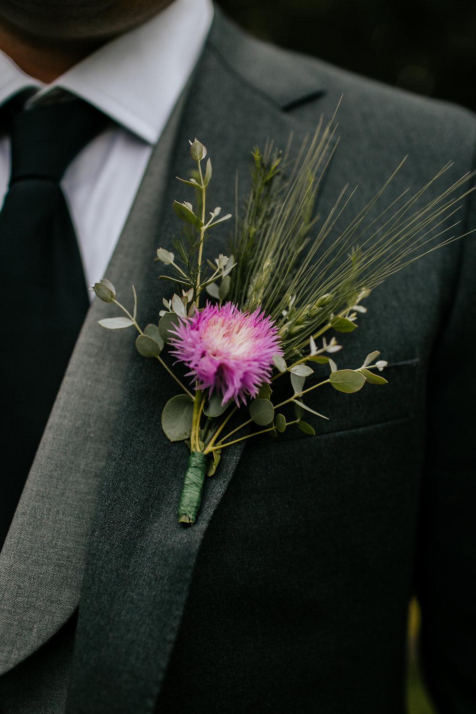 sarah&myles_wedding_052.jpg
