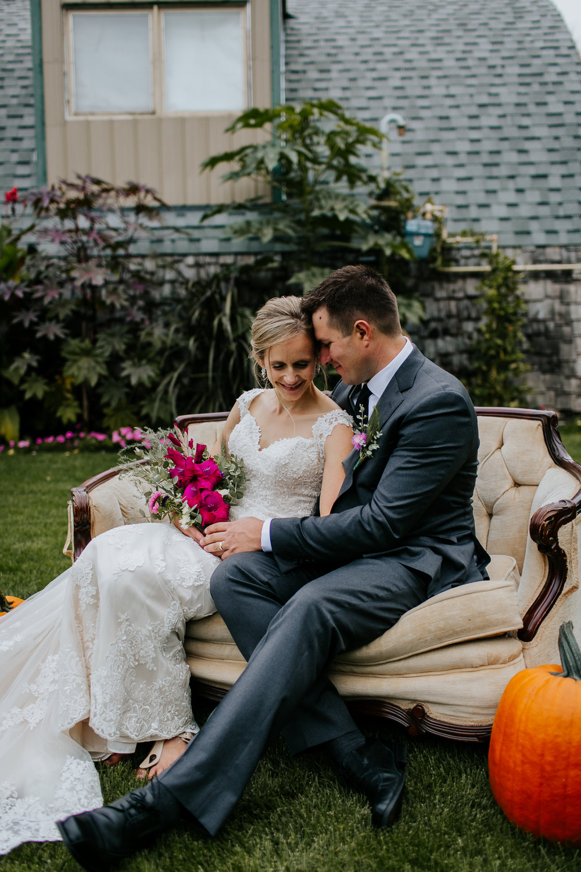 sarah&myles_wedding_059.jpg