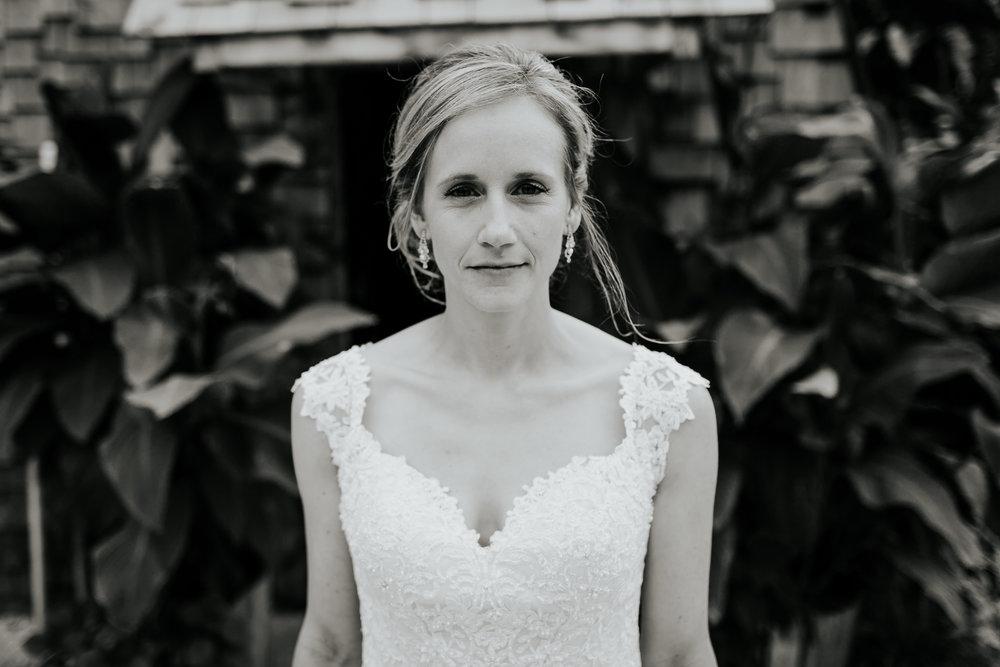 sarah&myles_wedding_085.jpg