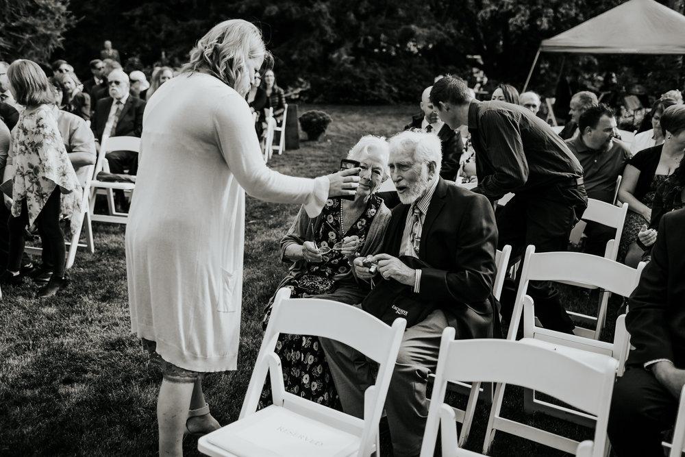 sarah&myles_wedding_0161.jpg
