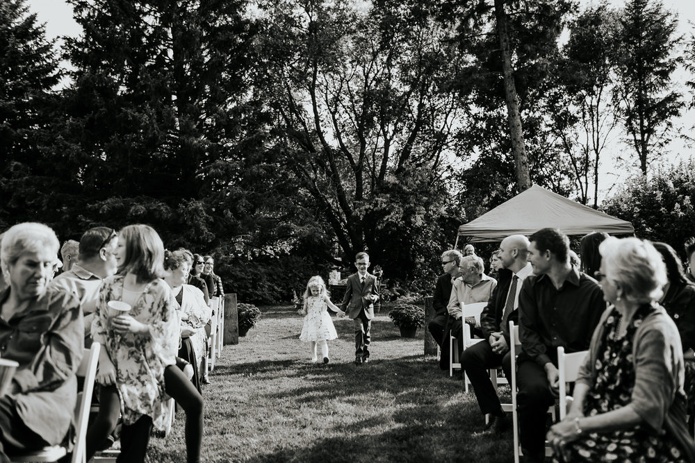 sarah&myles_wedding_0171.jpg