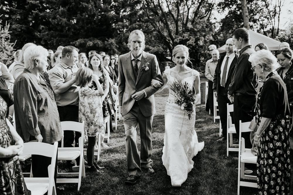 sarah&myles_wedding_0173.jpg