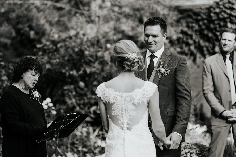sarah&myles_wedding_0178.jpg