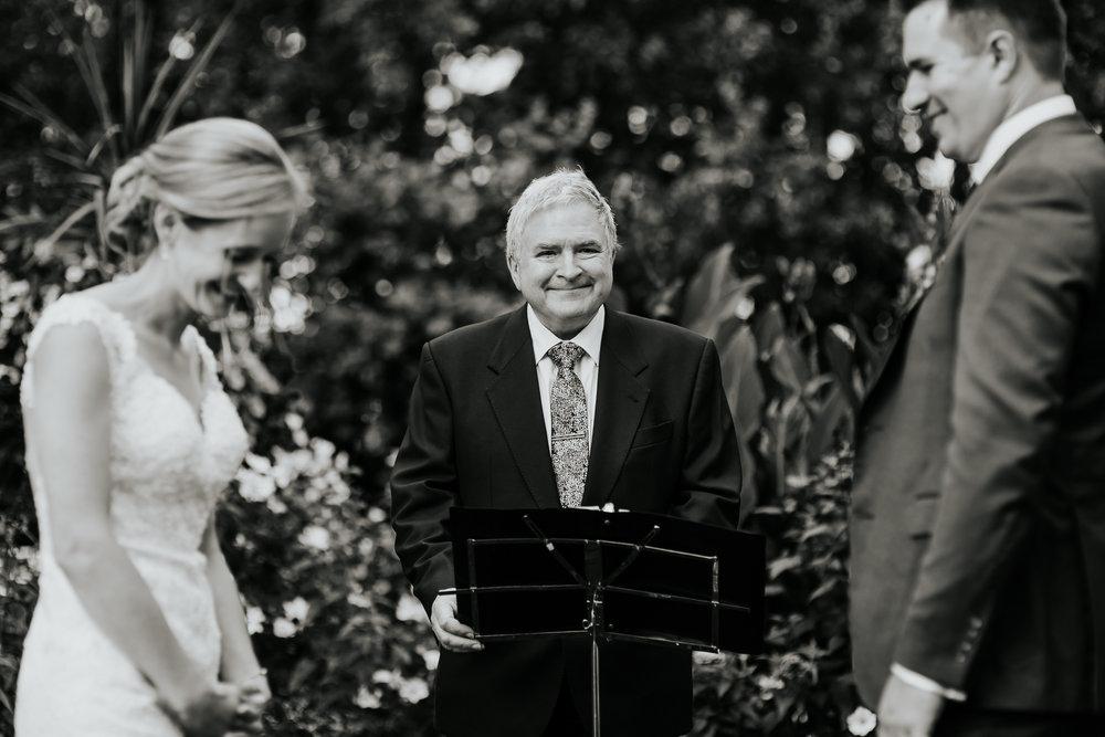 sarah&myles_wedding_0183.jpg