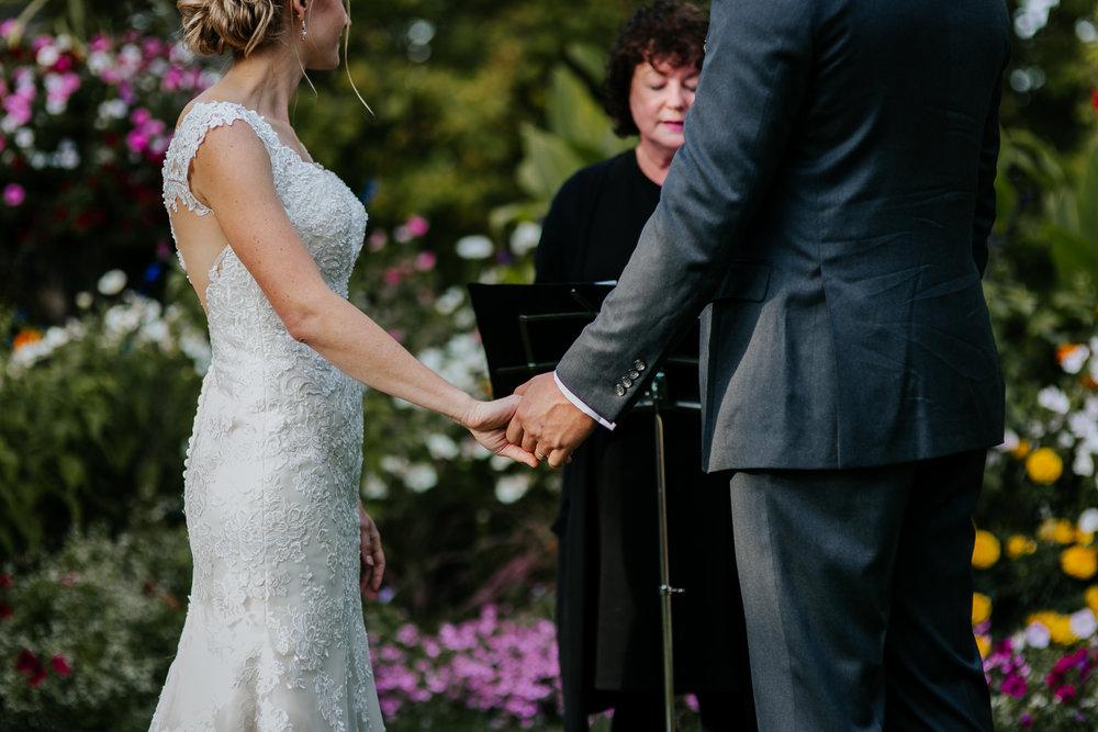 sarah&myles_wedding_0195.jpg