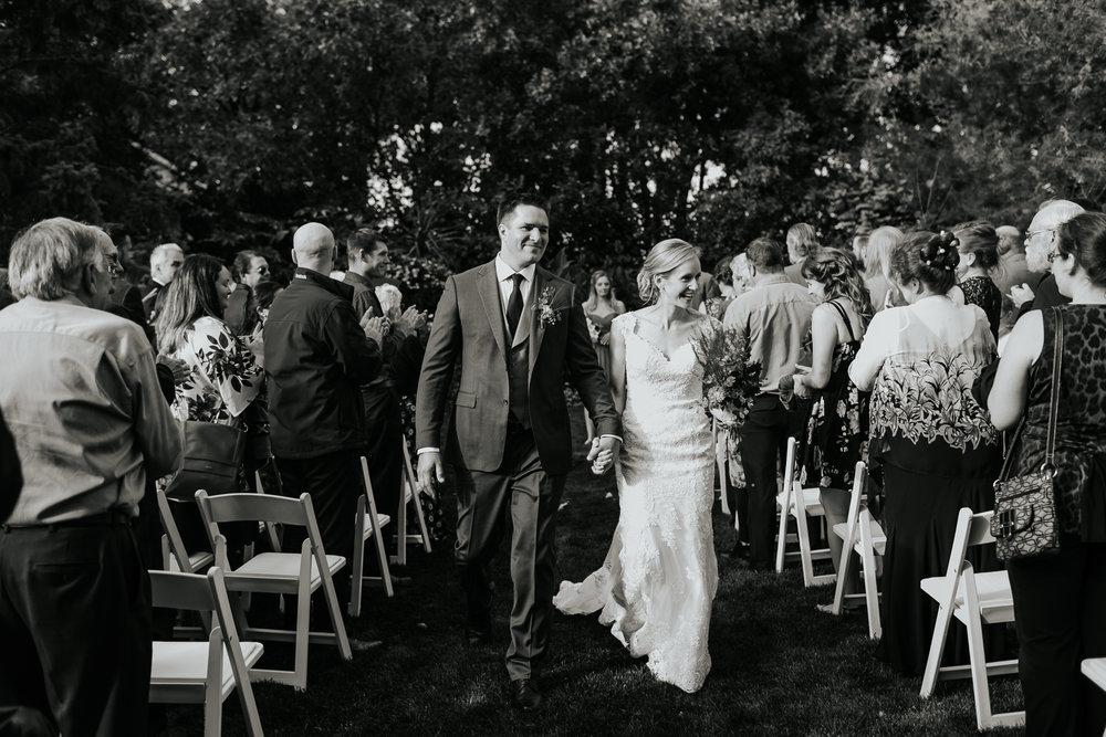 sarah&myles_wedding_0201.jpg