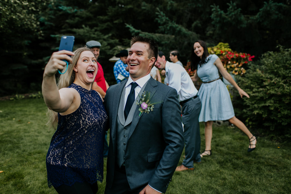 sarah&myles_wedding_0211.jpg