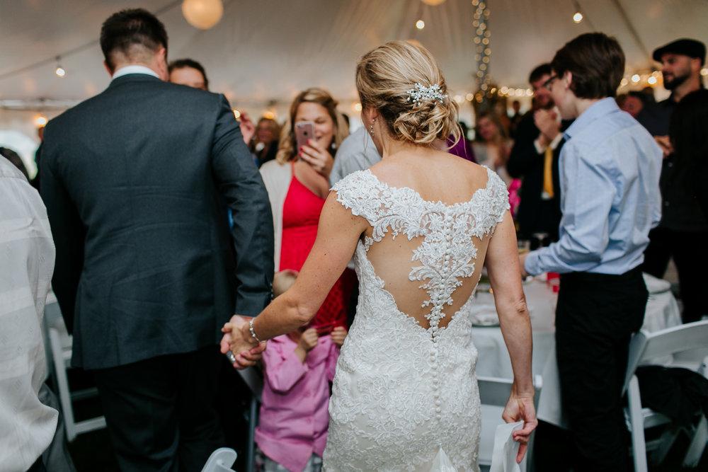 sarah&myles_wedding_0221.jpg
