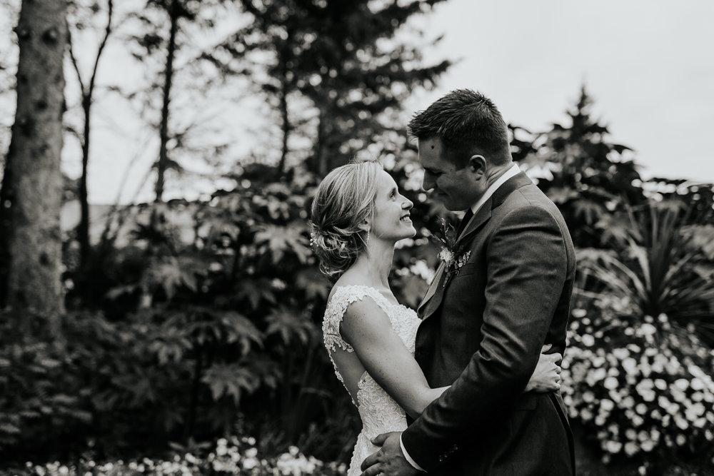 sarah&myles_wedding_0252.jpg
