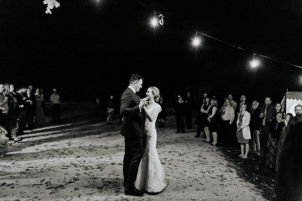 sarah&myles_wedding_0272.jpg