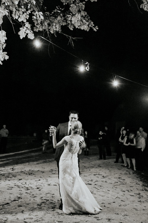 sarah&myles_wedding_0273.jpg