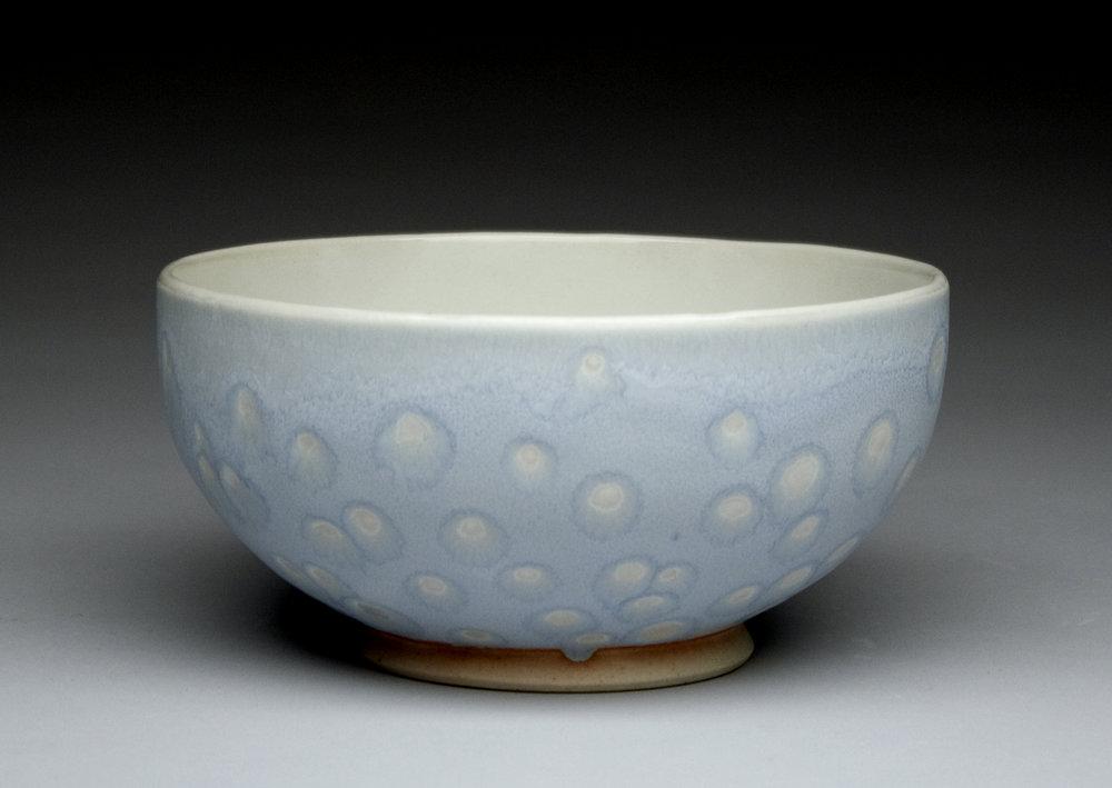 dot_bowl.jpg