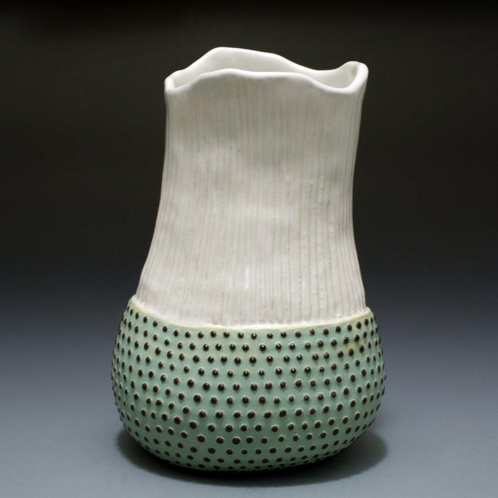 IMG_6008-vase.jpg