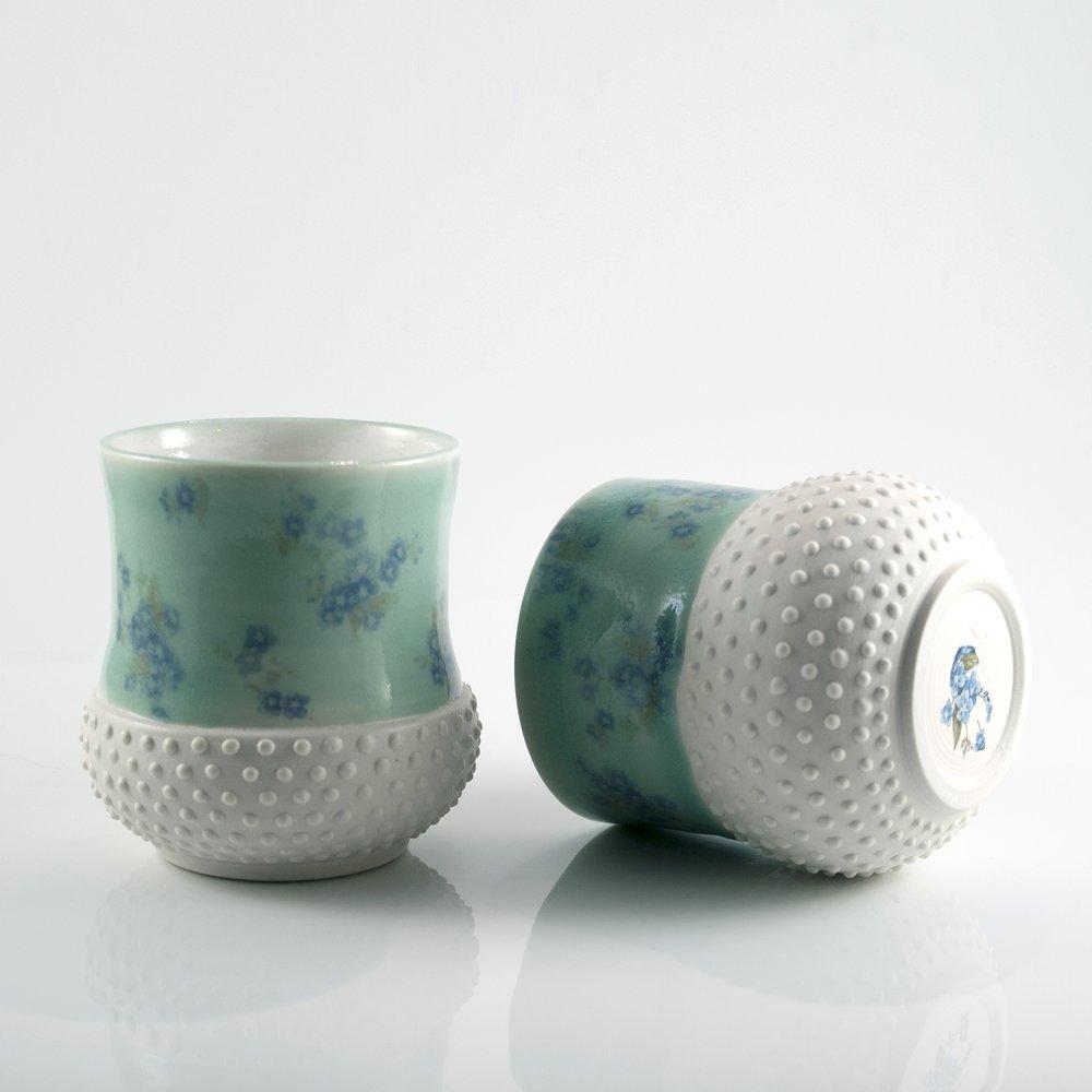 IMG_6035-floral-cups-crop-sm.jpg