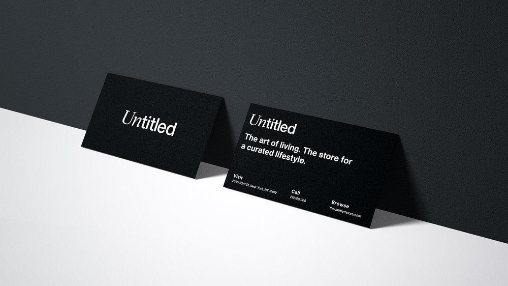 card-untitled.jpg