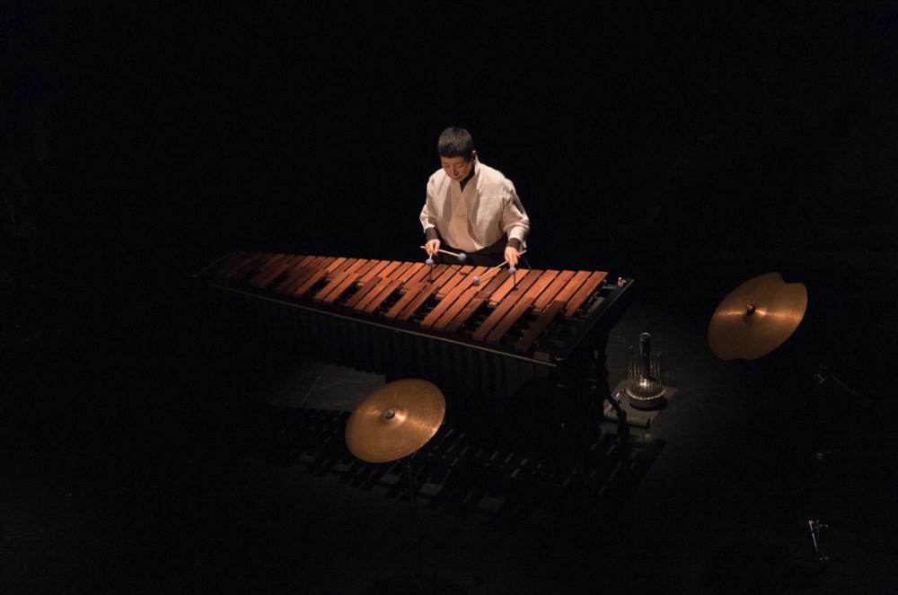 Midori-Takada.png