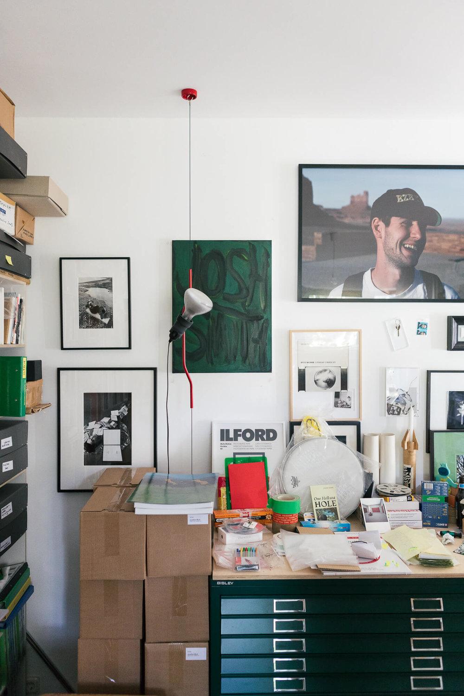 Collecteurs-Jonathan-Monk-HEJM-5788.jpg