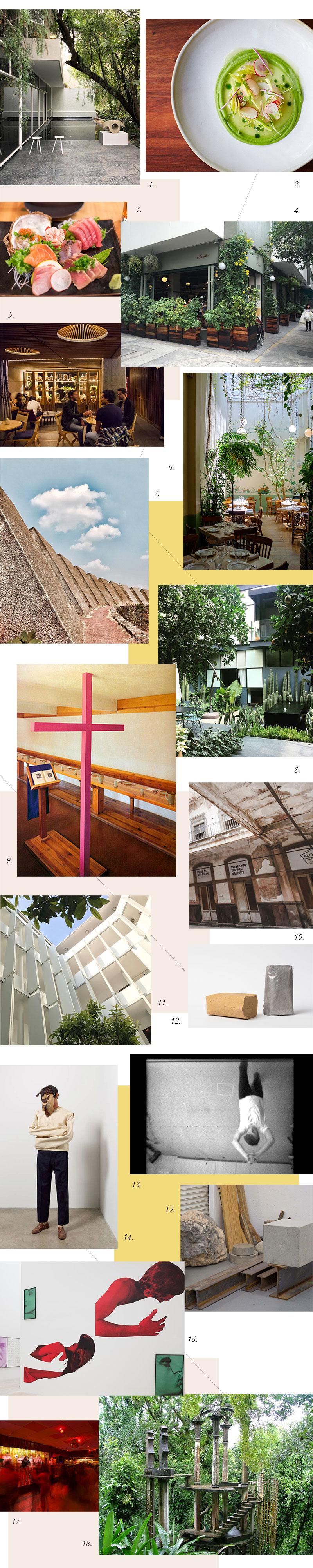 collecteurs-mexico-city-guide.jpg