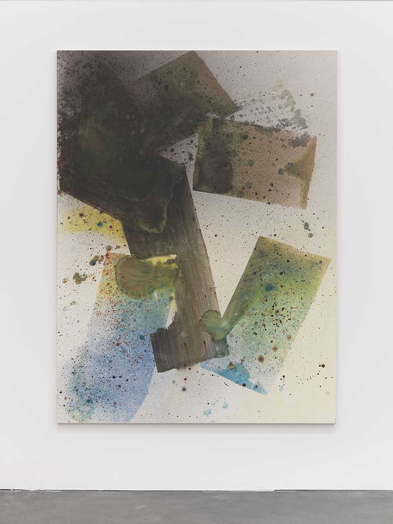 Max Frintrop \ Untitled, 2015