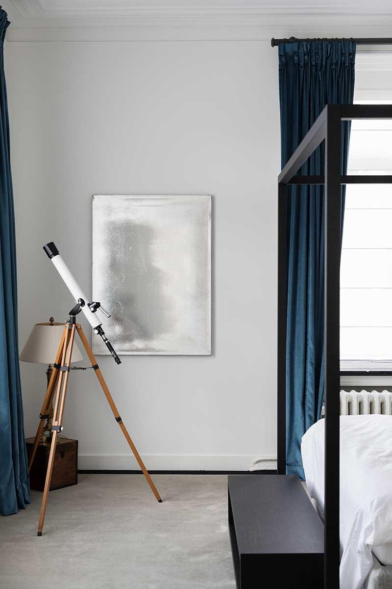 Collection of Ronald Rozenbaum © Jef Jacobs for Collecteurs