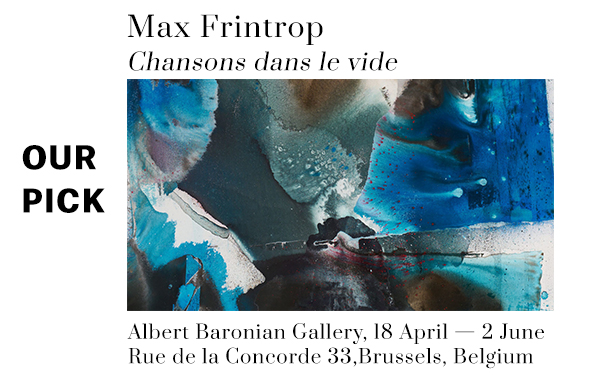 Max-Frintrop-Albert-Baronian-Gallery-Art-Brussels.jpg