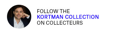 follow-the-collection-(kortman).jpg