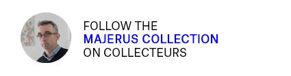 follow-majerus-collection.jpg