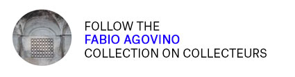 follow-the-collection-agovino.jpg