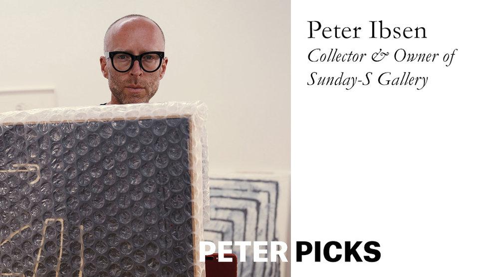 peter-ibsen-collecteurs-picks.jpg